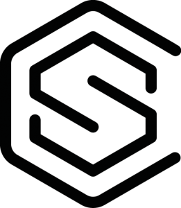 Sante Chionchio logo Il Consulente contro-emozionale